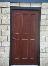 Hollow Metal Doors, Repairs & Installation Arlington Texas
